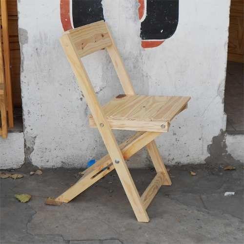 sillas-abatibles-ideas-para-comprar-las-sillas-online