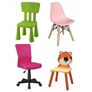 sillas-altas-para-ninos-consejos-para-montar-las-sillas-online