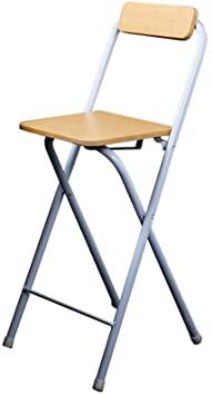 sillas-altas-plegables-consejos-para-instalar-las-sillas-online