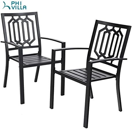sillas-apilables-ideas-para-montar-tus-sillas-on-line