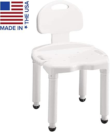 sillas-bano-bebe-consejos-para-instalar-tus-sillas-online