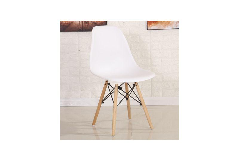 sillas-baratas-segunda-mano-lista-para-instalar-tus-sillas-online