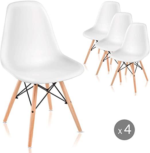 sillas-blancas-con-patas-de-madera-catalogo-para-montar-tus-sillas-online