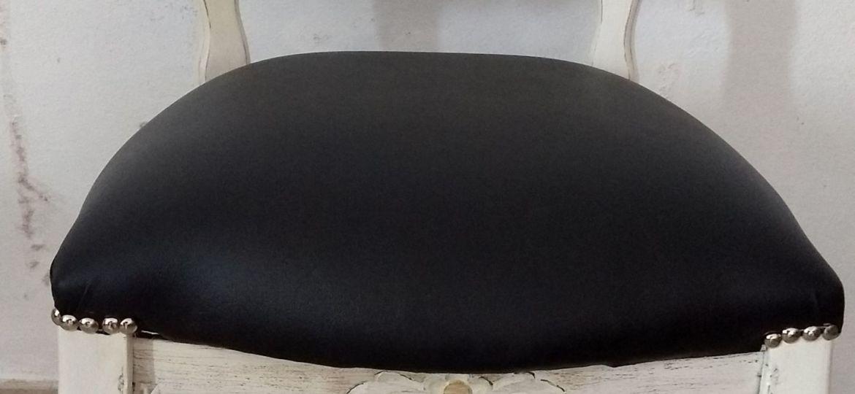 sillas-blancas-madera-ideas-para-comprar-tus-sillas-online