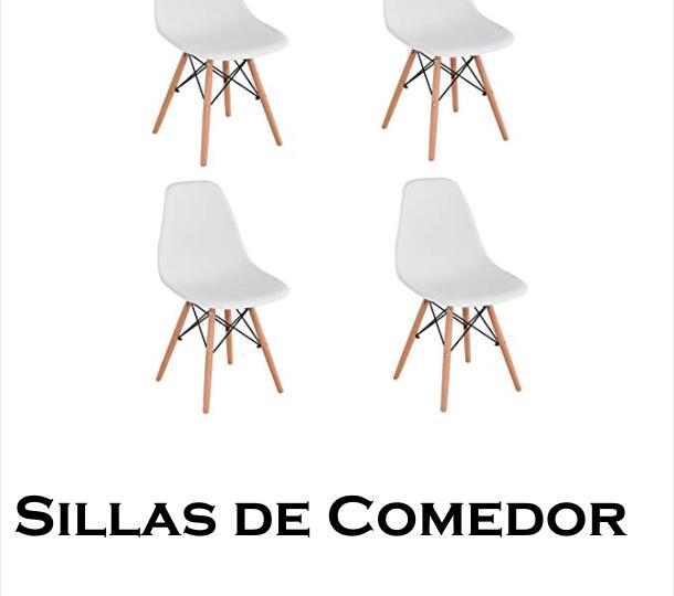 sillas-blancas-modernas-ideas-para-montar-las-sillas-online
