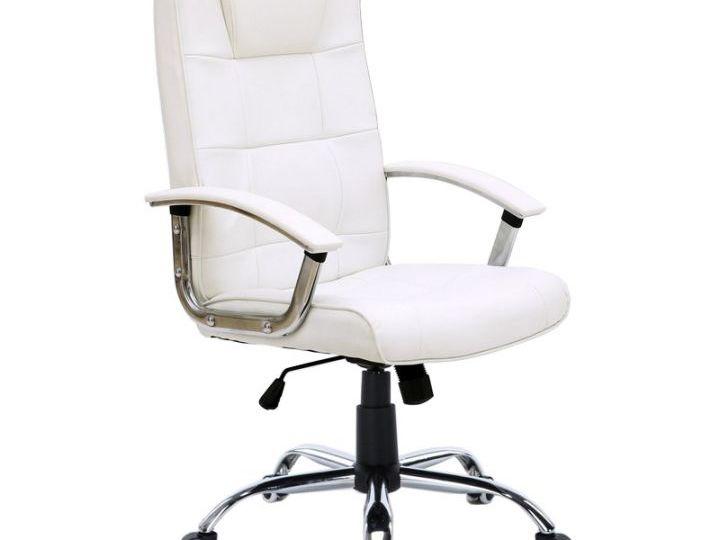 sillas-blancas-vintage-opiniones-para-montar-tus-sillas-online