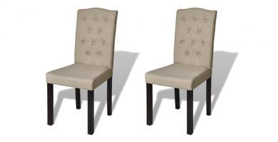 sillas-comedor-economicas-catalogo-para-comprar-tus-sillas-online