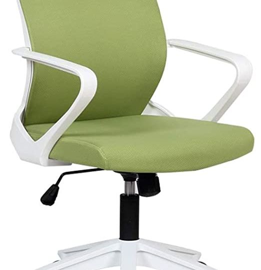 sillas-comedor-giratorias-lista-para-comprar-las-sillas-on-line