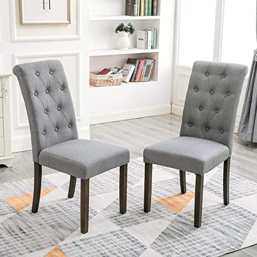 sillas-comedor-gris-consejos-para-montar-tus-sillas-online