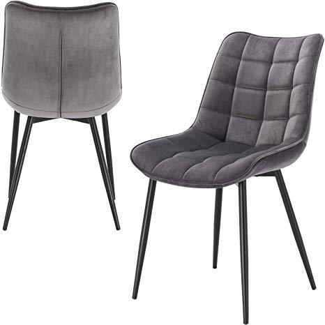 sillas-comedor-grises-catalogo-para-instalar-las-sillas-online