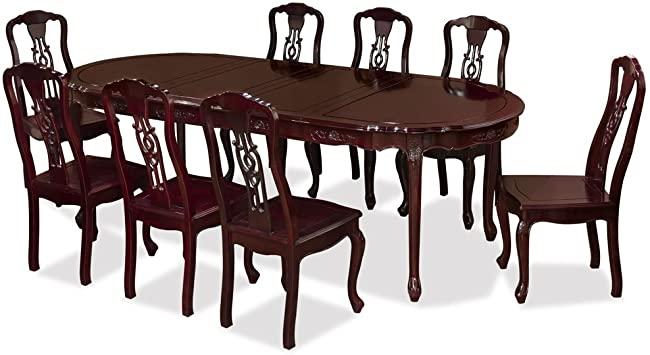 sillas-comedor-madera-lista-para-comprar-las-sillas-online