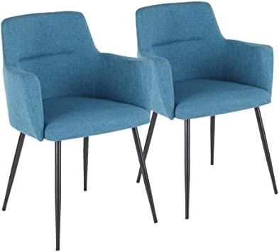 sillas-comedor-turquesa-ideas-para-montar-tus-sillas-online
