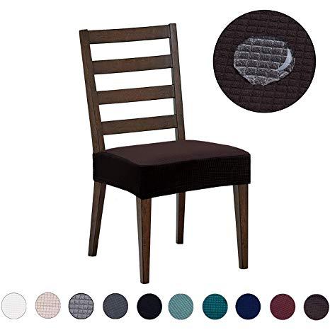 sillas-comedor-vintage-opiniones-para-montar-las-sillas-online