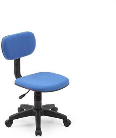 sillas-con-apoyabrazos-ideas-para-montar-tus-sillas-online