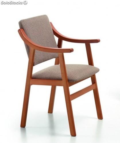 sillas-con-apoyabrazos-para-comedor-lista-para-comprar-las-sillas-on-line