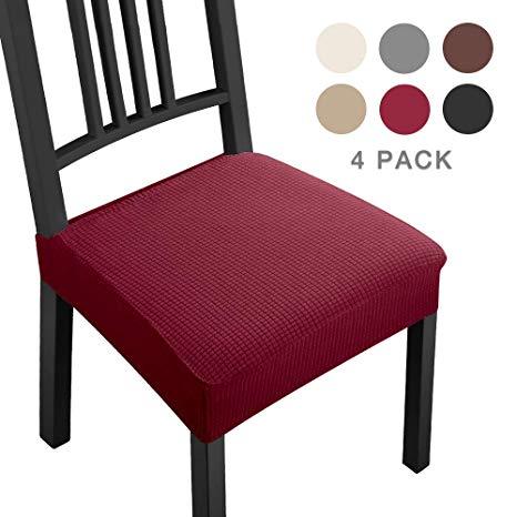 sillas-conedor-ideas-para-instalar-tus-sillas-online