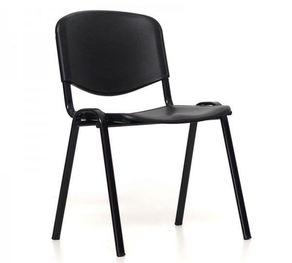 sillas-confidente-segunda-mano-consejos-para-montar-las-sillas-online