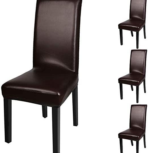 sillas-cuero-comedor-catalogo-para-instalar-las-sillas-on-line