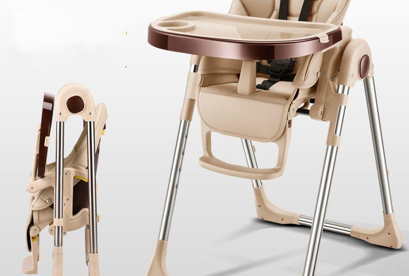 sillas-de-bebes-lista-para-comprar-las-sillas-online