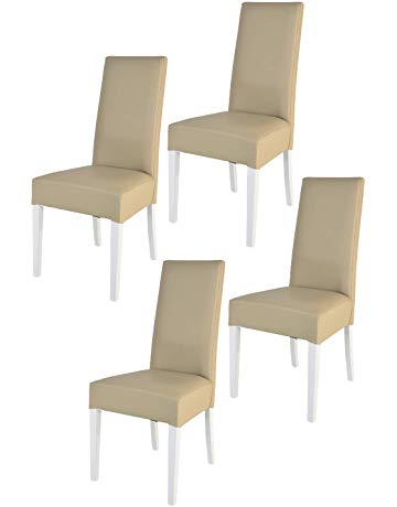 sillas-de-cocina-de-segunda-mano-opiniones-para-comprar-tus-sillas-online