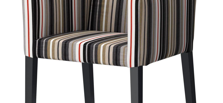 sillas-de-comedor-con-reposabrazos-ideas-para-comprar-tus-sillas-on-line