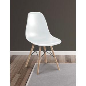 sillas-de-comedor-economicas-opiniones-para-instalar-las-sillas-on-line
