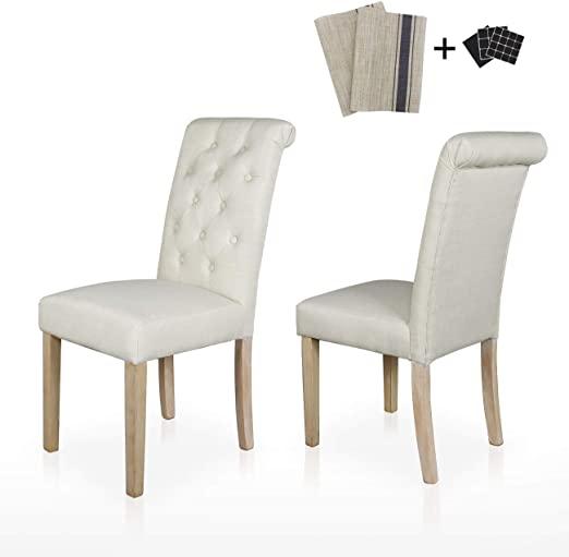 sillas-de-comedor-tapizadas-en-tela-consejos-para-instalar-tus-sillas-online