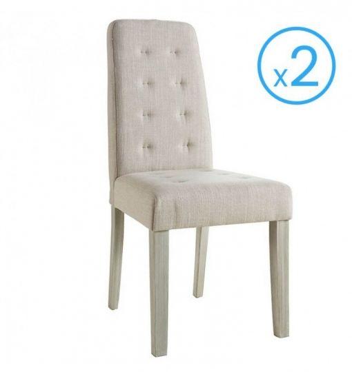 sillas-de-comedor-tapizadas-modernas-lista-para-instalar-las-sillas-online