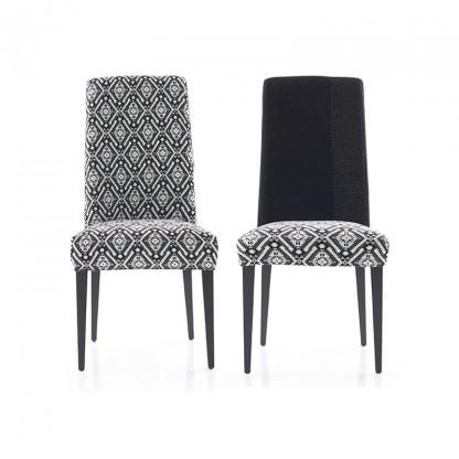 sillas-de-comedores-opiniones-para-instalar-las-sillas-online