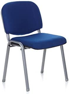 sillas-de-confidente-consejos-para-comprar-tus-sillas-online