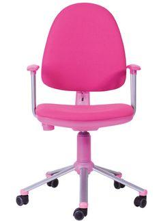 sillas-de-escritorio-para-ninas-catalogo-para-instalar-las-sillas-online