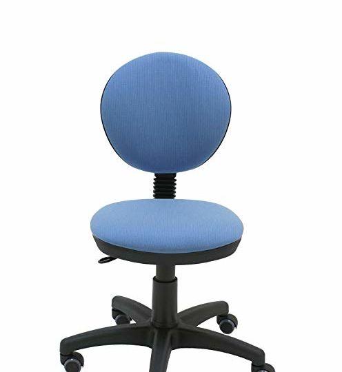 sillas-de-estudio-infantiles-ideas-para-montar-las-sillas-on-line
