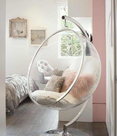 sillas-de-habitacion-ideas-para-instalar-tus-sillas-on-line