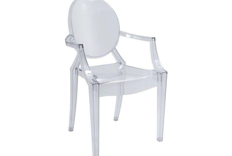 sillas-de-metacrilato-lista-para-comprar-tus-sillas-on-line