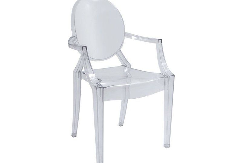 sillas-de-metacrilato-transparente-consejos-para-montar-las-sillas-on-line