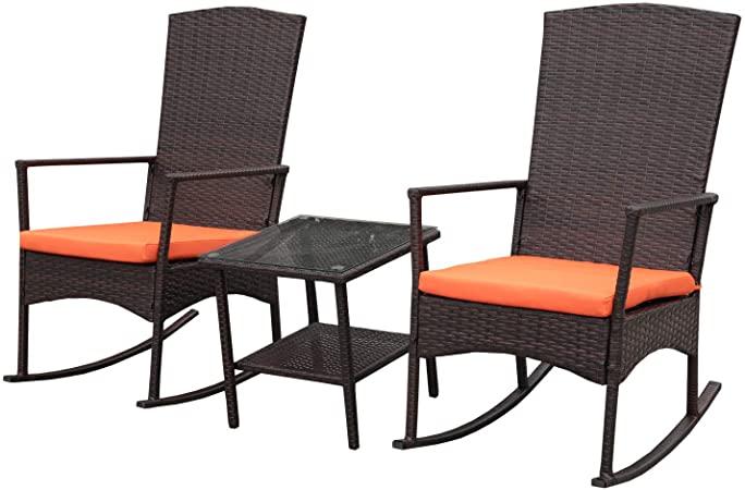 sillas-de-mimbre-opiniones-para-comprar-tus-sillas-online