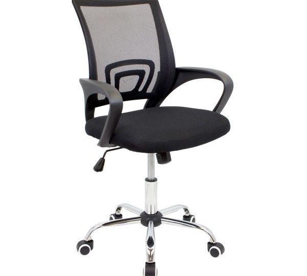 sillas-de-oficina-segunda-mano-madrid-opiniones-para-comprar-las-sillas-online