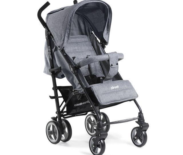 sillas-de-paseo-baratas-hipercor-catalogo-para-montar-las-sillas-online
