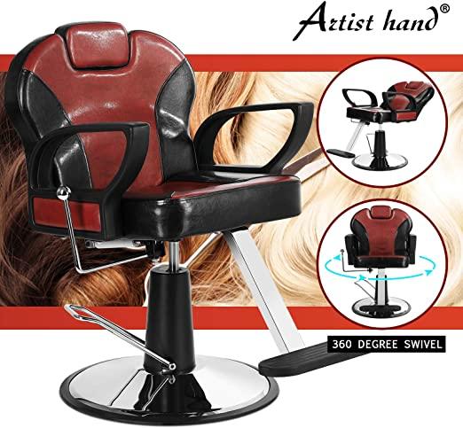 sillas-de-peluqueria-de-segunda-mano-opiniones-para-instalar-tus-sillas-on-line