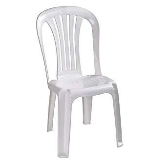 sillas-de-plastico-apilables-baratas-lista-para-comprar-tus-sillas-online