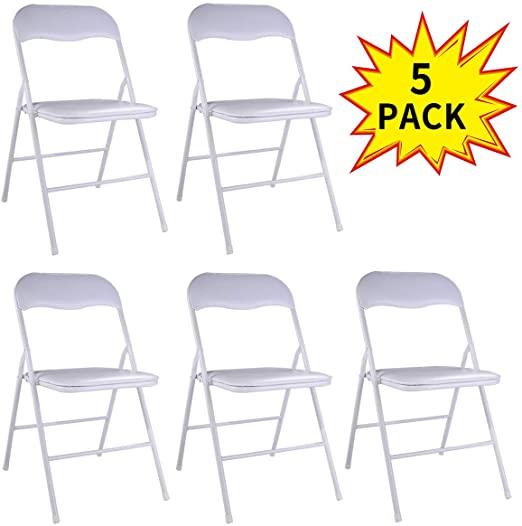 sillas-de-plastico-de-segunda-mano-opiniones-para-comprar-tus-sillas-online