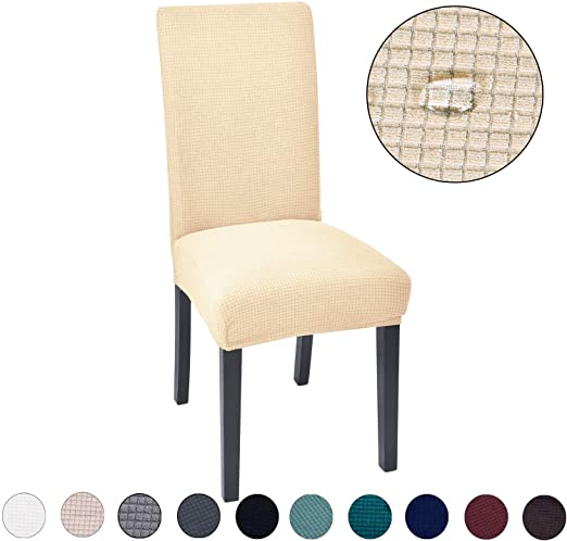 sillas-de-playa-bajas-catalogo-para-instalar-las-sillas-online