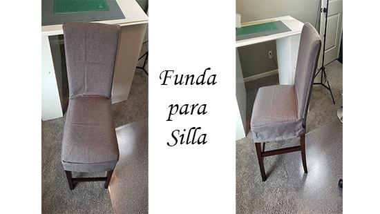 sillas-de-rafia-consejos-para-instalar-las-sillas-online