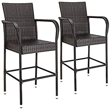 sillas-de-rattan-catalogo-para-montar-tus-sillas-online