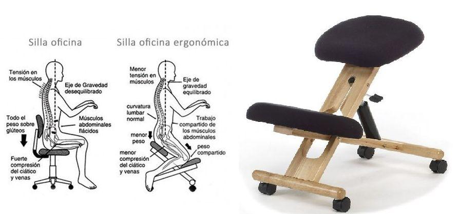 sillas-de-rodillas-catalogo-para-comprar-tus-sillas-on-line