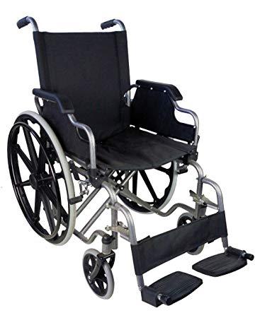 sillas-de-ruedas-de-segunda-mano-en-valencia-ideas-para-instalar-las-sillas-online