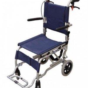 sillas-de-ruedas-estrechas-para-casa-de-segunda-mano-consejos-para-montar-tus-sillas-online
