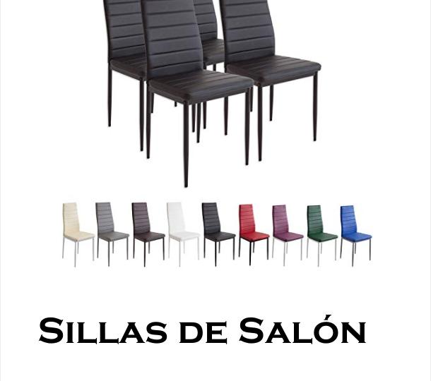 sillas-de-salon-lista-para-instalar-las-sillas-online