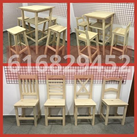 sillas-de-segunda-mano-para-bar-consejos-para-montar-tus-sillas-online
