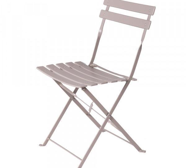 sillas-de-terraza-consejos-para-comprar-las-sillas-online